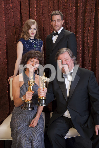 83rd academy awards nominations announced
