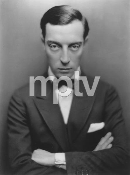 Buster Keaton1928**I.V. - Image 0014_0630