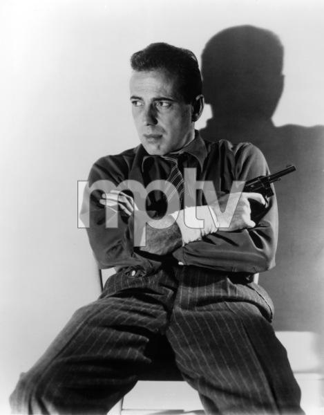 Humphrey Bogartcirca 1940 - Image 0015_1415