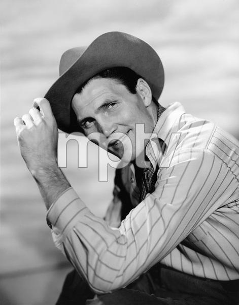 Jack Palancecirca 1950sPhoto by Gabi Rona - Image 0021_0453