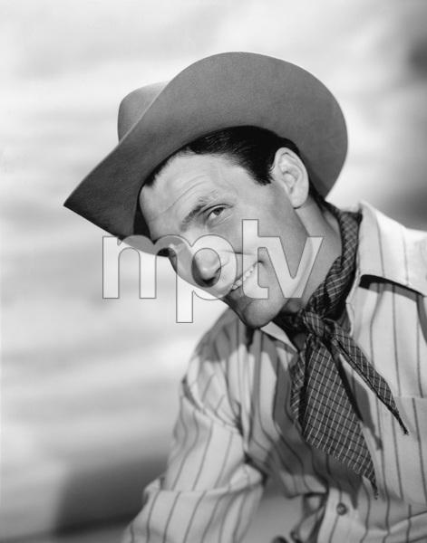 Jack Palancecirca 1950sPhoto by Gabi Rona - Image 0021_0454