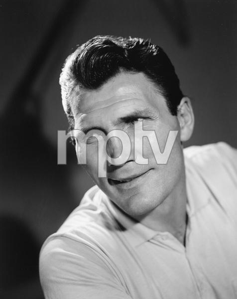 Jack Palancecirca 1950sPhoto by Gabi Rona - Image 0021_0460