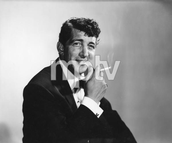Dean Martincirca 1960 © 1978 Paul Hesse - Image 0022_1133