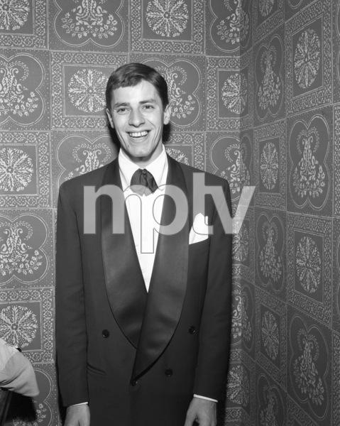 Jerry Lewiscirca 1950© 1978 Barry Kramer - Image 0022_1637