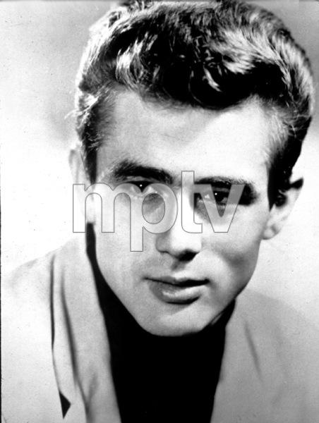 James Dean, 1955 - Image 0024_0225