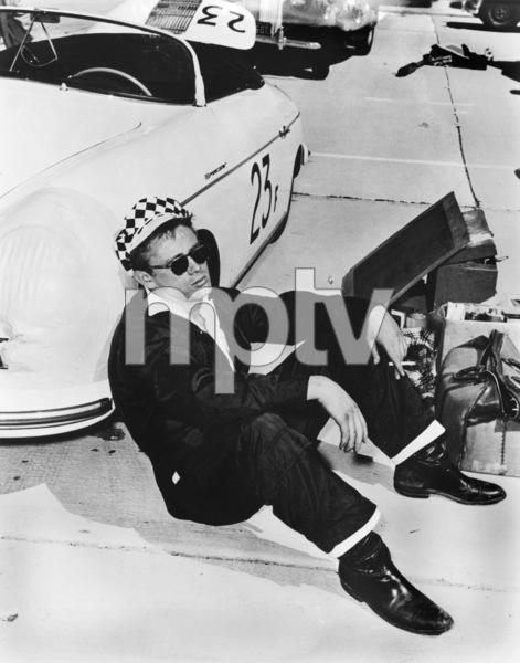 James Dean1954 - Image 0024_0229