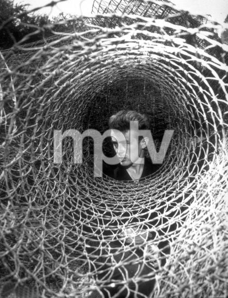 James Dean circa 1955 - Image 0024_2080