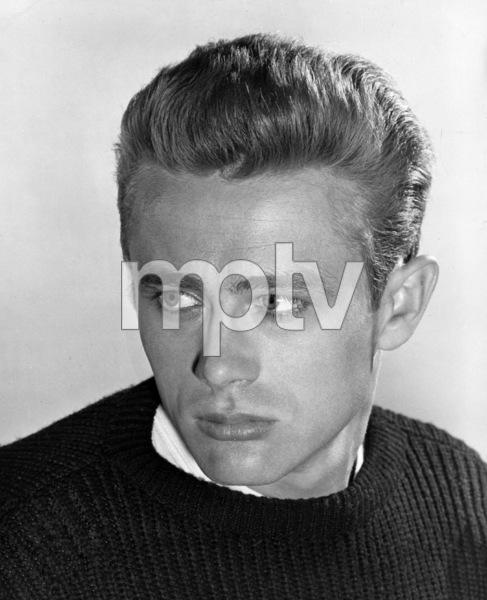 James Deancirca 1953**I.V. - Image 0024_2233