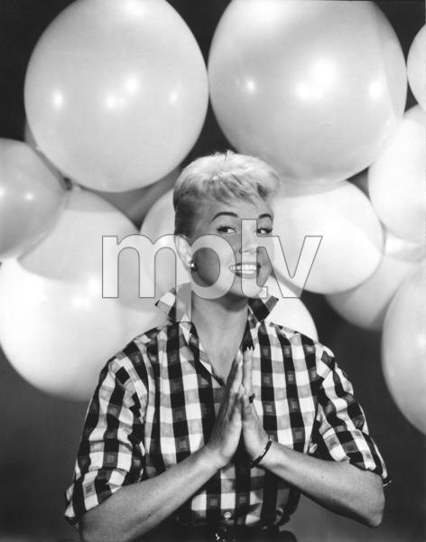 Doris DayCirca .1956 © 1978 Wallace Seawell - Image 0025_2167