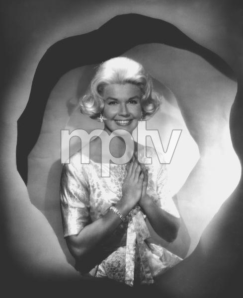 Doris Day1961 - Image 0025_2206