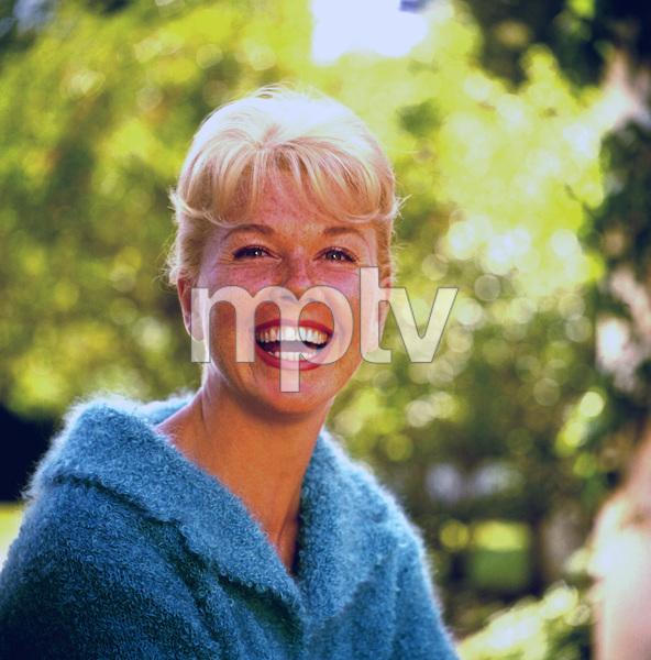 Doris DayC. 1960 © 1978 Bob Willoughby - Image 0025_2369