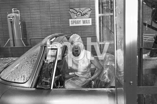 """Move Over, Darling""Doris Day1963 20th Century Fox © 1978 Leo Fuchs - Image 0025_2424"