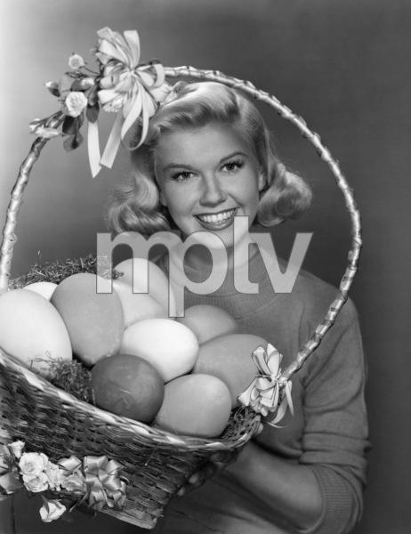 Doris Day1949Photo by Bert Six - Image 0025_2484