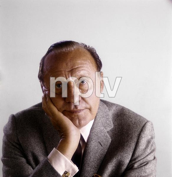 Jack Benny1966© 1978 Gene Howard - Image 0028_0901