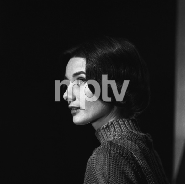 Audrey Hepburn1957© 1978 Sid Avery - Image 0033_0091