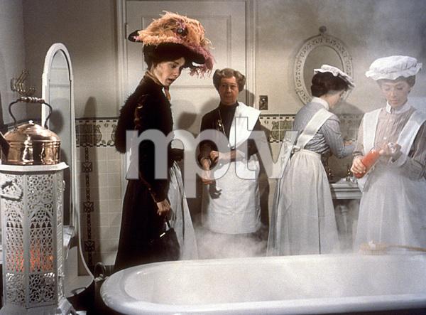 """Audrey Hepburn""""My Fair Lady""""1964 Warner - Image 0033_0326"""
