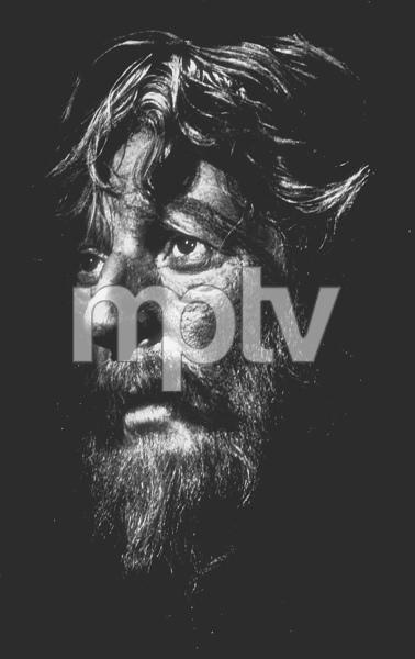 "Danny Kaye in ""Court Jester,"" Paramount 1955. © 1978 Bill AveryMPTV - Image 0035_0512"
