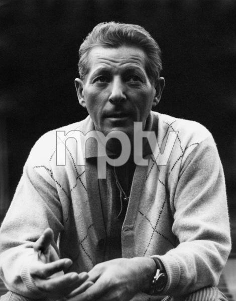 Danny Kayecirca 1966 © 1978 Gerald Smith - Image 0035_0515