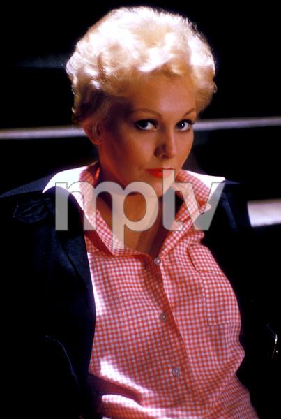 Kim Novak 1955 © 1978 Bob Willoughby - Image 0036_0360