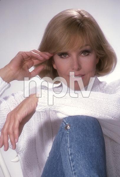 Kim Novak1986 © 1986 Mario Casilli - Image 0036_0382