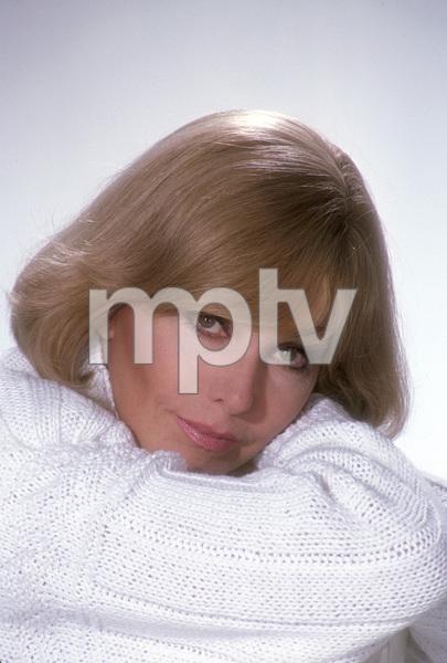 Kim Novak1986 © 1986 Mario Casilli - Image 0036_0420