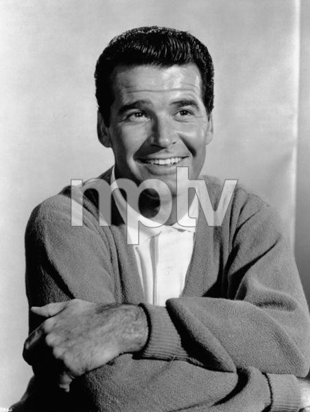 """James Garnerin """"The Wheeler Dealers""""1963 MGM - Image 0037_0787"""