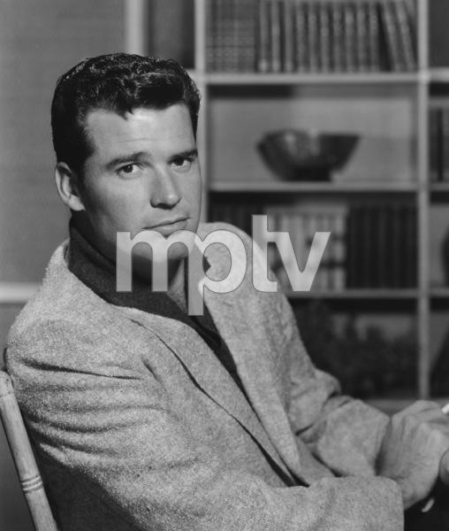 James Garnercirca 1965**J.S.C. - Image 0037_0790