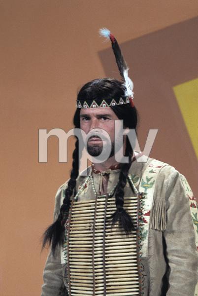 James Garner1969© 1978 Gary Lewis - Image 0037_0840