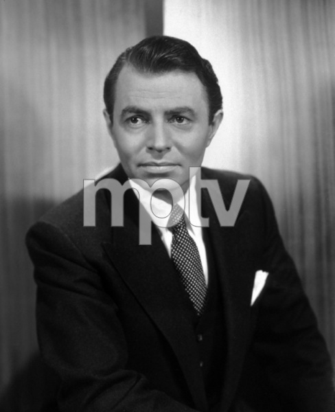 James Masoncirca 1956 © 1978 Wallace Seawell - Image 0038_0109