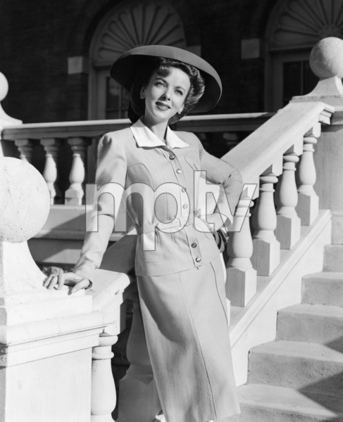 Ida Lupinocirca 1945 - Image 0055_0188