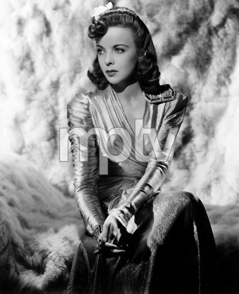Ida Lupinocirca 1945 - Image 0055_0203