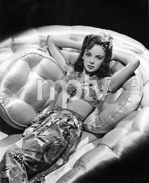 Ida Lupinocirca 1945 - Image 0055_0204