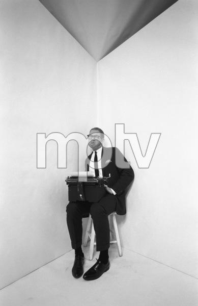 Stan Freberg1963© 1978 Sid Avery - Image 0059_0003