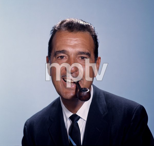 Tennessee Ernie Fordcirca 1960s** H.L. - Image 0064_0100