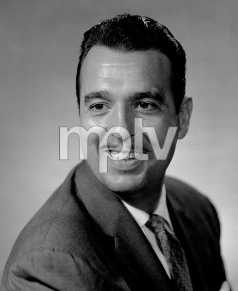 Tennessee Ernie Ford1957 © 1978 Sid Avery - Image 0064_0118