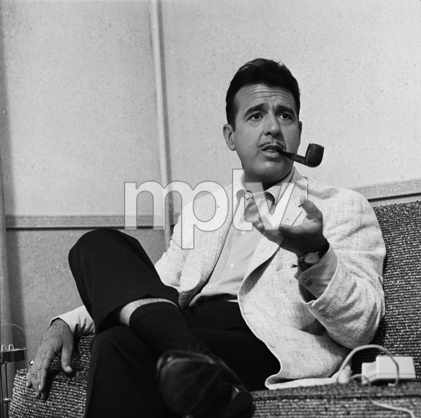Tennessee Ernie Ford1957 © 1978 Sid Avery - Image 0064_0126