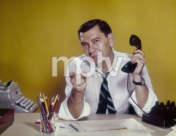 "Jack Webb in ""-30-""1959 - Image 0068_1000"