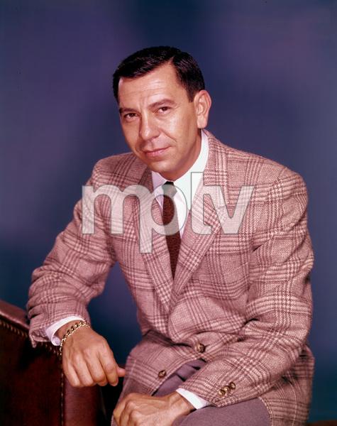 Jack Webb, 1965.0068-1002 - Image 0068_1002