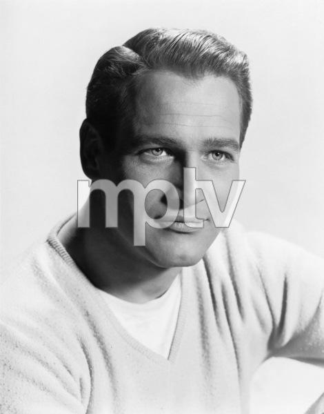 Paul Newmancirca 1950s - Image 0070_0197