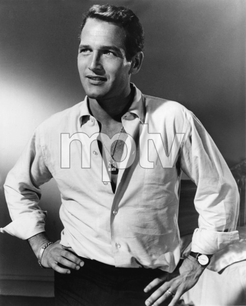 """""""Sweet Bird of Youth"""" Paul Newman1962 MGM** I.V. - Image 0070_2429"""