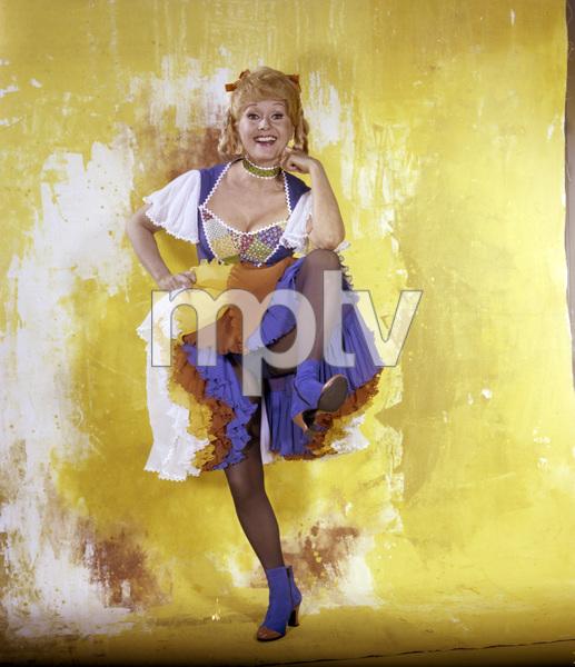 Debbie Reynolds1979© 1979 Wallace Seawell - Image 0071_1173