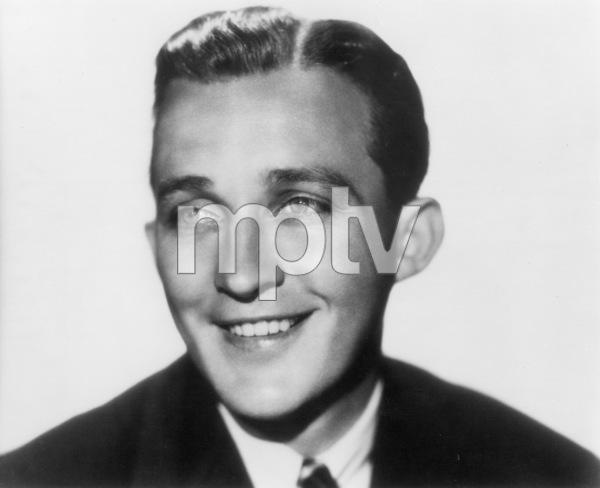 Bing Crosbyc. 1933 - Image 0073_0031