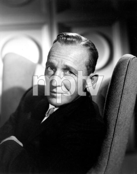 Bing Crosbyc. 1965Photo by Gabi Rona - Image 0073_0050