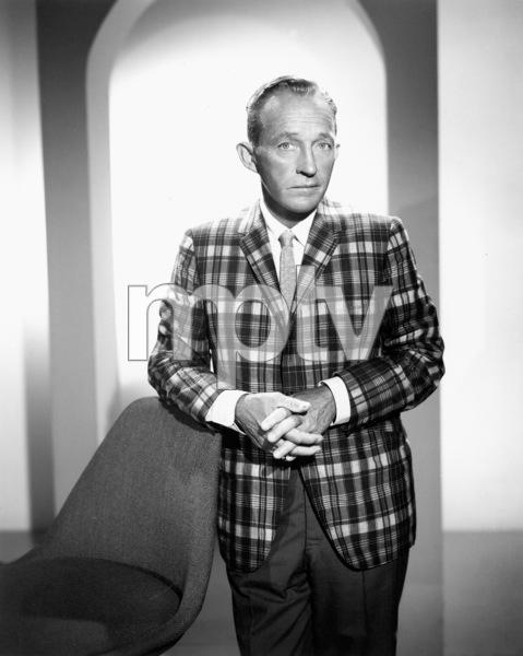 Bing CrosbyCBSBing Crosby Show, The (1963)Photo by Gabi Rona - Image 0073_0201