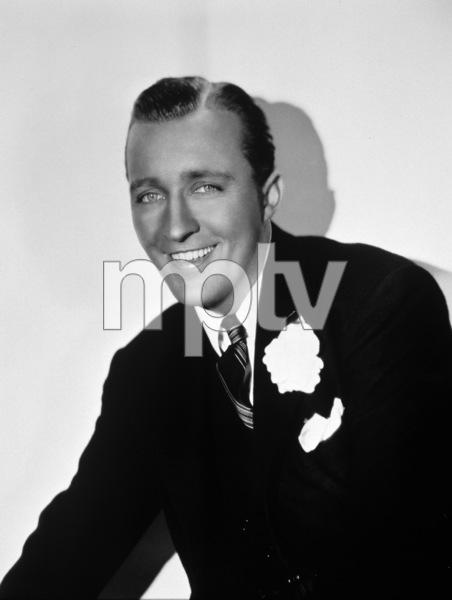Bing Crosby1933© 1978 John Engstead - Image 0073_2015