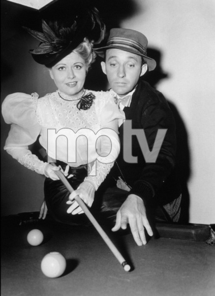 Bing Crosby, c. 1946.**I.V. - Image 0073_2082