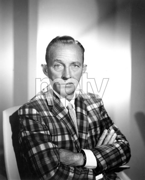 Bing CrosbyCBSBing Crosby Show, The (1963)Photo by Gabi Rona - Image 0073_2091