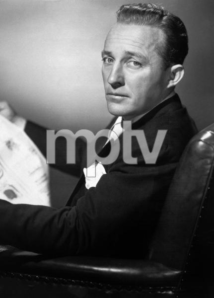 Bing Crosby1948** I.V. - Image 0073_2097