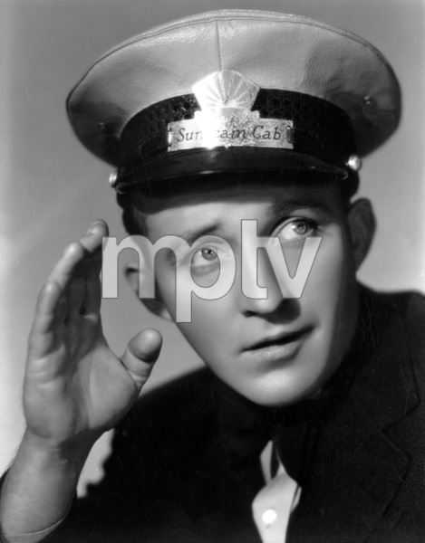 Bing Crosbycirca 1944**I.V. - Image 0073_2101