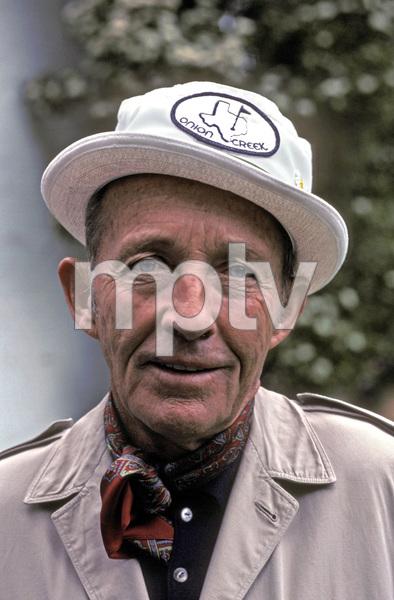 Bing Crosby1977** H.L. - Image 0073_2104